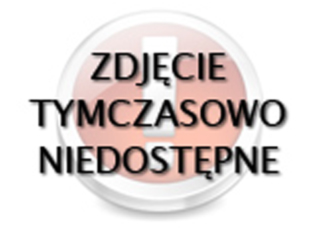 Uwes Pommernhof - Perła Pojezierza Drawskiego