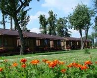 Кемпинг, Туристический Палаточный Лагерь, Кемпинги, Палаточные Лагеря