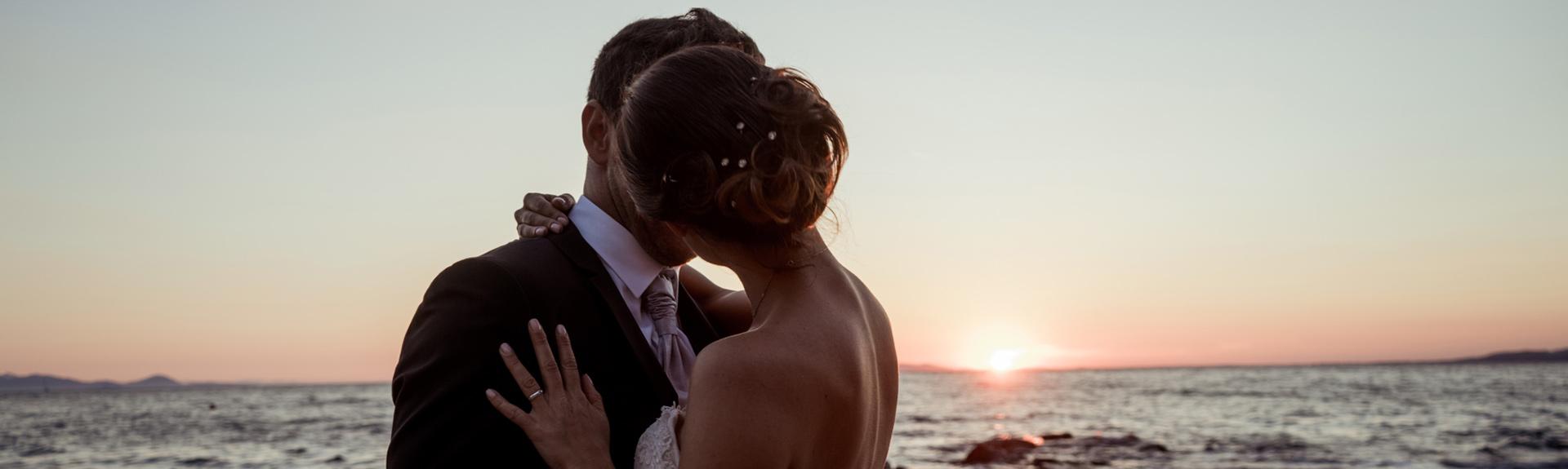 Свадьбы, первое причастие, крещение