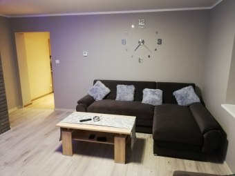 apartament Joker